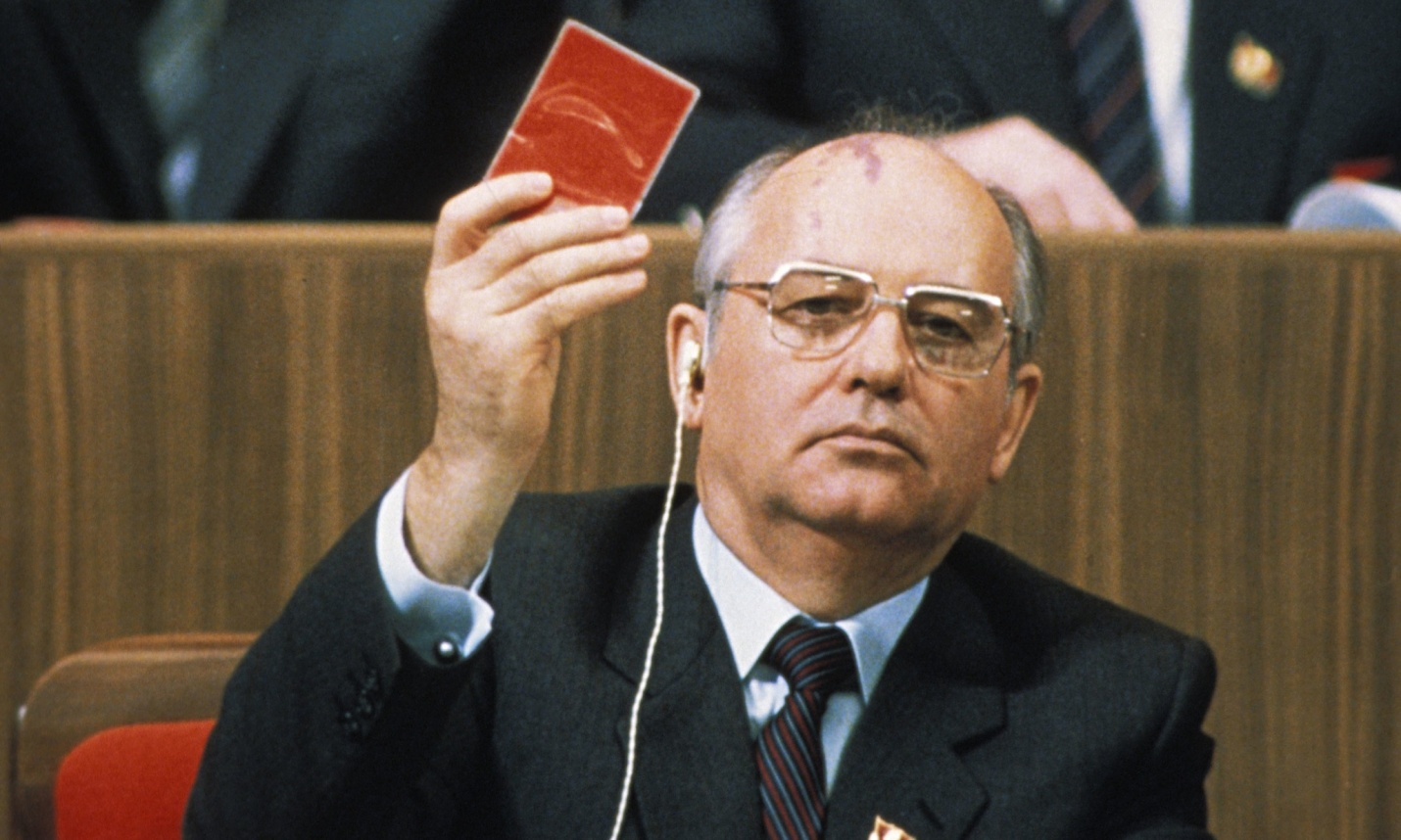 Mikhail-Gorbachev-It-s-ba-009